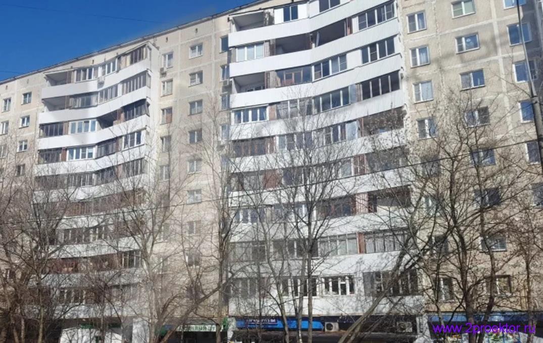 Оформление перепланировки квартиры или помещения 2020. разбор.