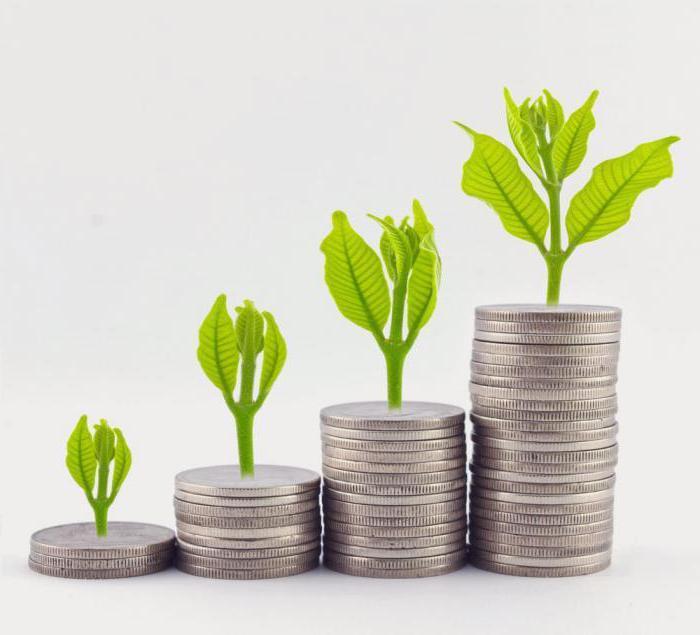 Получение вклада в сбербанке по наследству