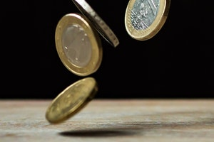 В прошлом просрочки по кредиту- дадут ли ипотеку???