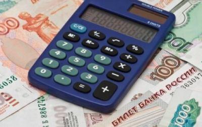 Инструкция, как правильно взыскать задолженность по алиментам. нюансы процедуры