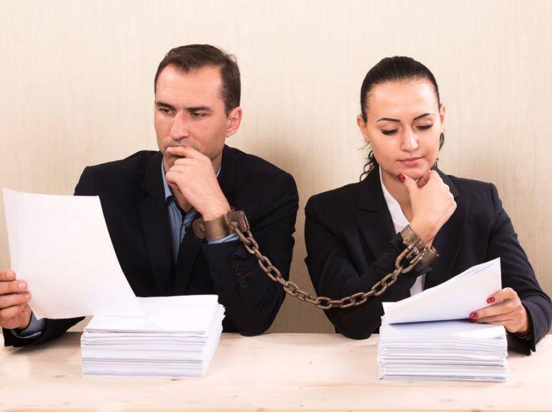 Нужно ли нотариальное согласие супруга на покупку квартиры в 2020 году