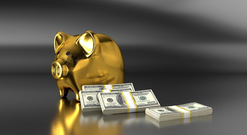 Как оформить наследство на вклад в сбербанке?