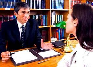 Определение и выделение супружеской доли в наследстве по закону