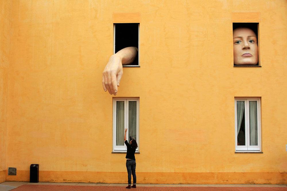 Можно ли осматривать квартиру, пока не выехал жилец? - запись пользователя milliondollarbaby (модный критик) (id1234027) в сообществе юридические вопросы в категории жилищное (оформление, прописка, приватизация) - babyblog.ru