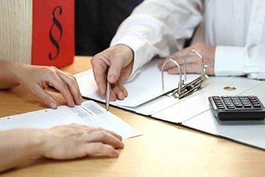 Могут ли долги по кредиту взыскать с родственников должника