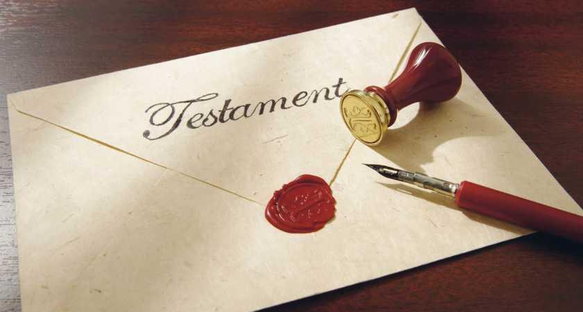 Как назначается исполнитель завещания и каковы его обязанности в обычных и чрезвычайных обстоятельствах?