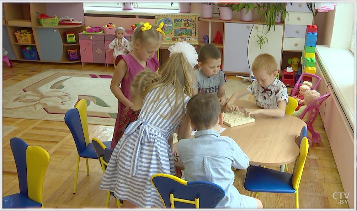Компенсация за детский сад в 2020 году: расчет возврата родительской платы, в том числе за второго ребенка, а также положена ли льгота за непредоставление места?