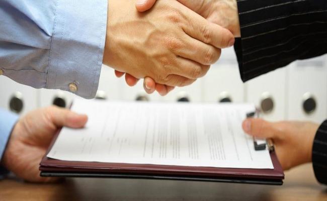 Доверенность на представление интересов в суде - образец 2020 года