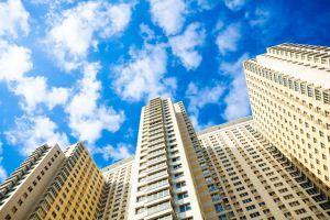 Покупка квартиры в ипотеку в строящемся доме: пошаговая инструкция 2020 года