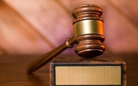 Скупка краденых вещей — ответственность и состав преступления