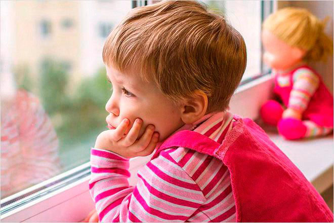 На какие пособия и льготы могут рассчитывать опекуны несовершеннолетних детей в 2020 году
