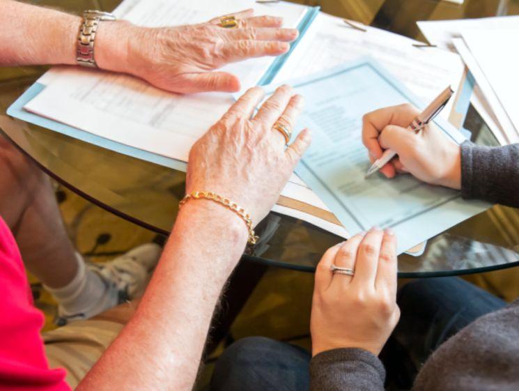 Кто выплачивает кредит в случае смерти заемщика в 2108 году - закон, правила погашения и рекомендации