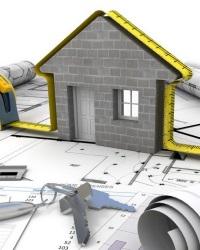 Постановка на кадастровый учет: шаги по регистрации объекта недвижимости в 2020 г., документы