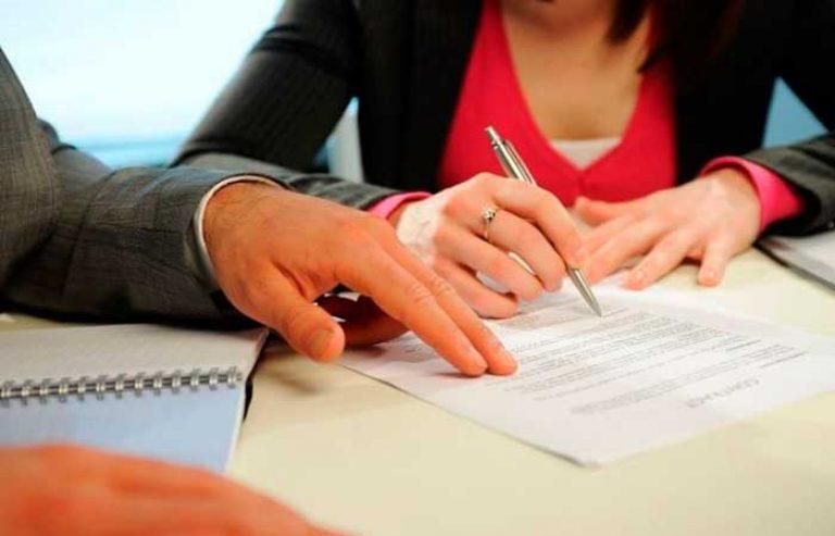Добровольная уплата алиментов: правильное оформление и заверение соглашения, образец, размеры в 2019 году, порядок выплат