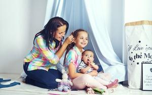 Как снизить размер алиментов при рождении второго ребенка от другого брака?