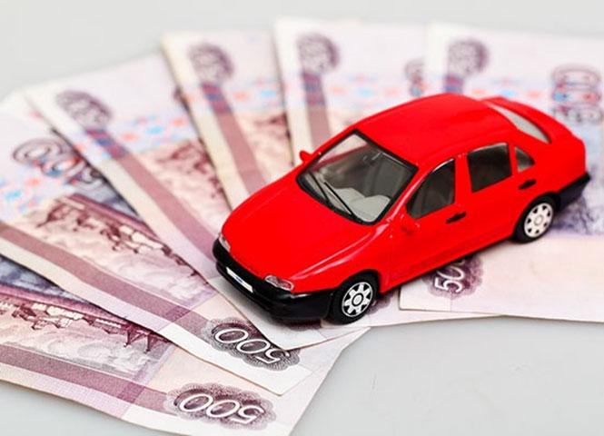 Стоимость и порядок растаможки автомобиля