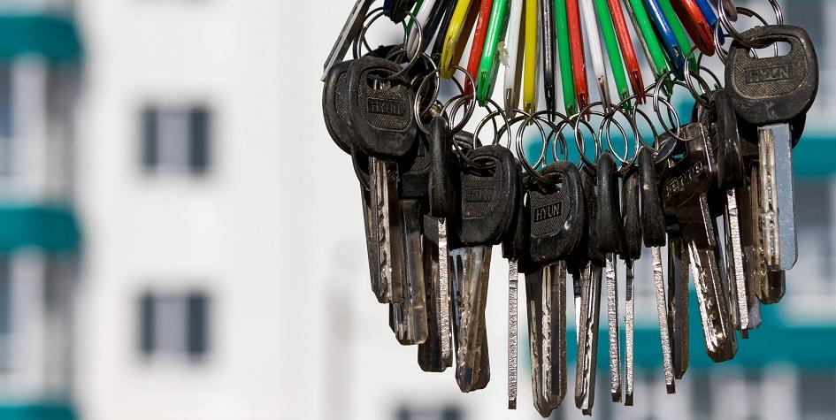 Как продать долю наследства в частном доме