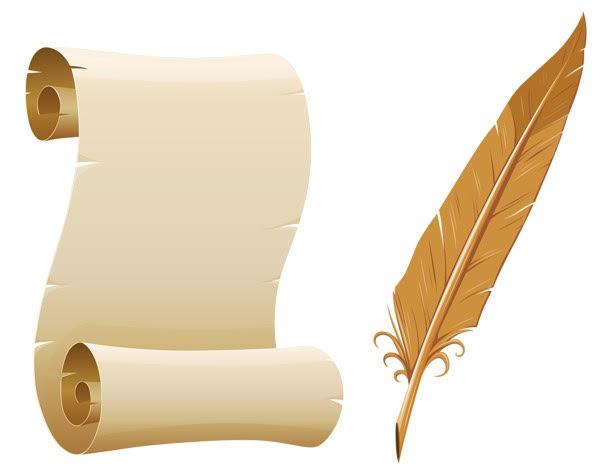 Когда вступает в силу завещание, имеет ли сроки давности и как происходит открытие конверта и оглашение документа?