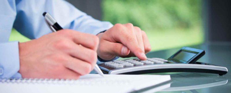Налог на наследство квартиры: нужно ли платить и сколько