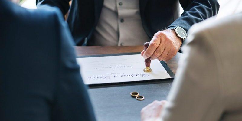 Плюсы и минусы брачного контракта – стоит ли заключать брачный контракт в россии?