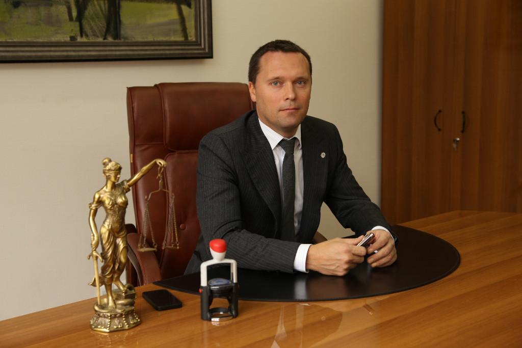 Наследство: судебные споры и их причины