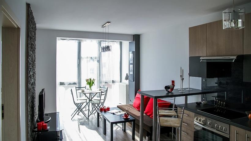 Что такое незаконная перепланировка квартиры и чем грозит