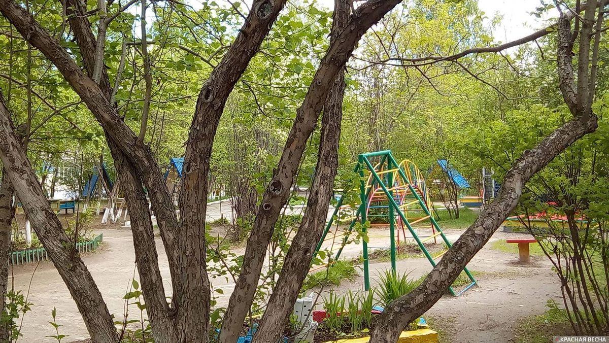 Компенсация если не дали детский сад в свердловской области 2020