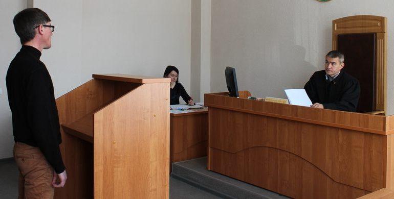 Досрочное снятие судимости – что нужно знать?