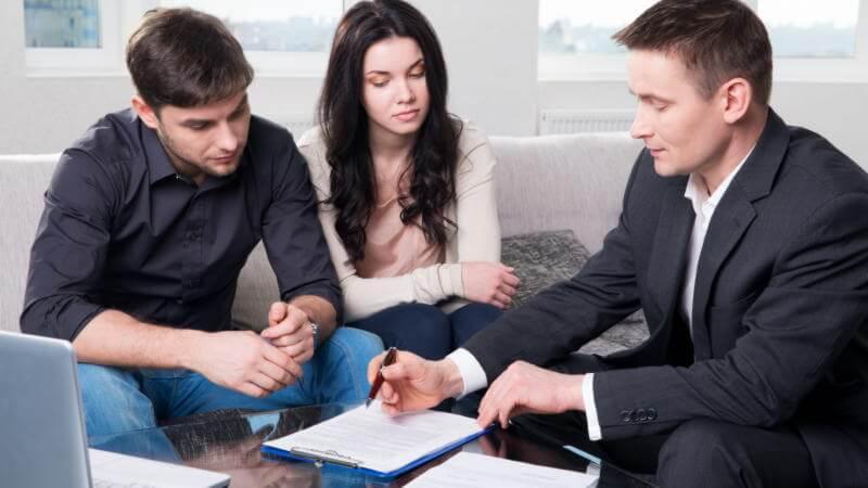 Ипотека безработным и самозанятым в 2020 году — взять ипотеку без официального трудоустройства в сочи