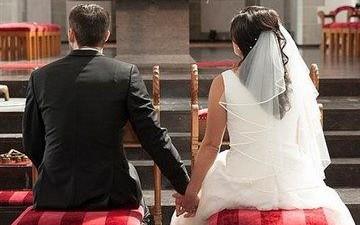 Как правильно легализовать брак с иностранцем в россии? депюст