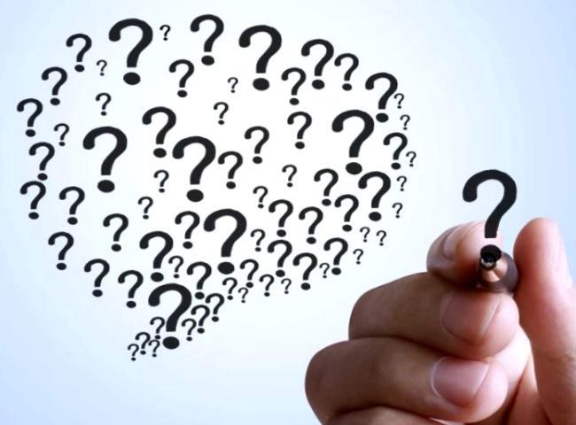 Что делать, если обнаружена ошибка в завещании?