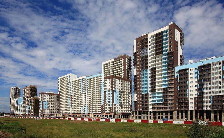 Покупка квартиры по ипотеке по шагам в 2020 году: порядок действий и документы