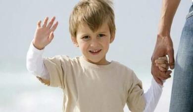 Как оформить опекунство над ребенком: при живых родителях, из детского дома, бабушке при живой матери, документы и порядок оформления