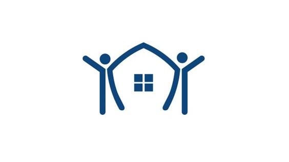 Новые правила по расселению аварийного жилья 2020