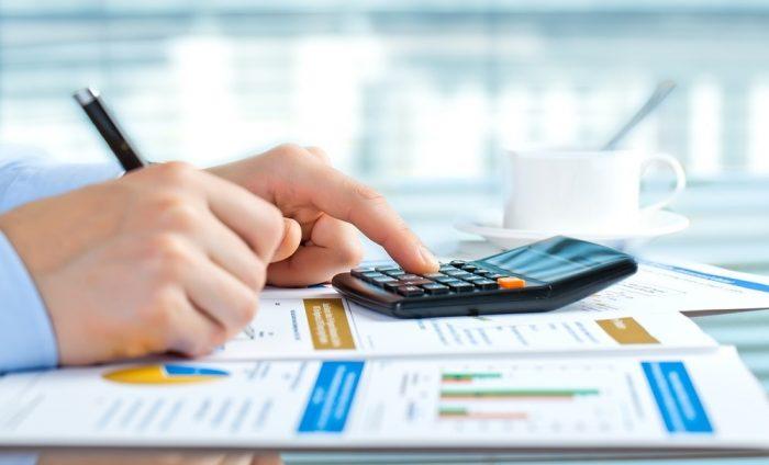 Оценка акций для наследства — для чего нужна и как проводится