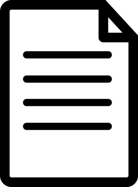 Статья 290, 291 ук рф - дача взятки должностному лицу, в значительном, крупном и особо крупном размерах, лично или группой лиц. комментарии федерального судьи / юргруппа мип