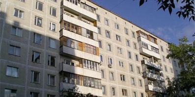 Порядок выделения доли в квартире: процедура, нюансы, регулирование