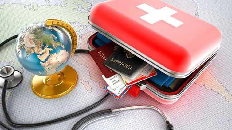 «пристегни ремни» - онлайн страхование путешественников, выезжающих за рубеж и путешествующих по россии