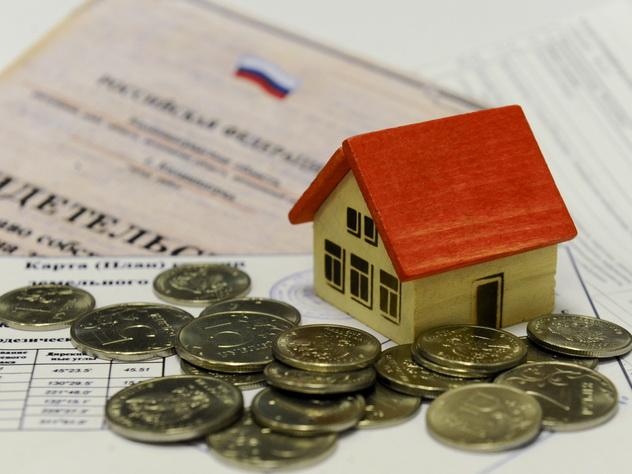 10 причин почему банки отказывают в кредите