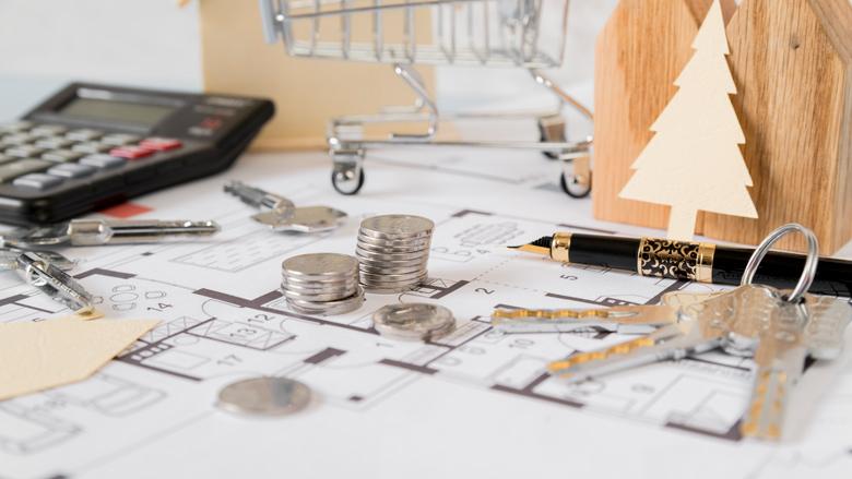Субсидия на строительство дома многодетной семье 2020 собинский район