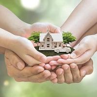 Как узнать, есть ли наследство по фамилии, после смерти родственника и при жизни?