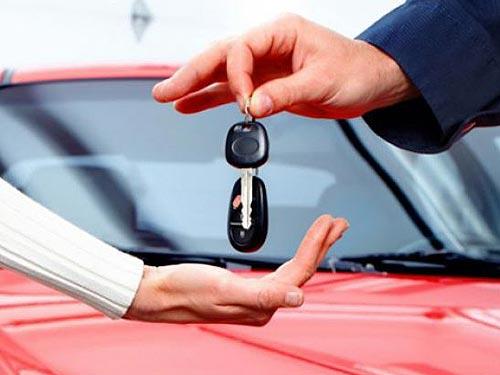 Сумма, не облагаемая налогом при продаже автомобиля в 2020 году
