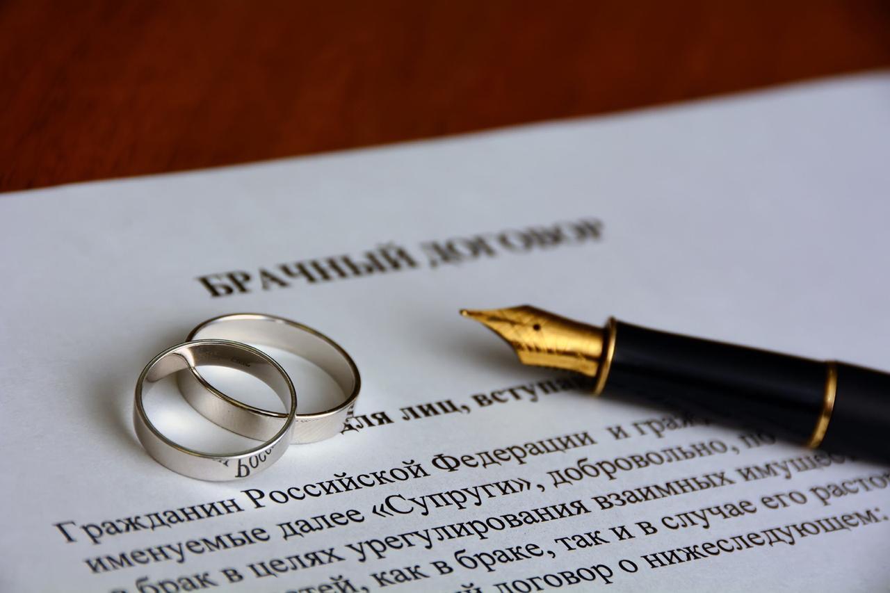 Можно ли оспорить брачный договор и когда это возможно: основания, причины, исковая давность. могут ли оспаривать брачные договора кредиторы, третьи лица? — помощь по льготам