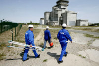 Как получить удостоверение чернобыльца в москве