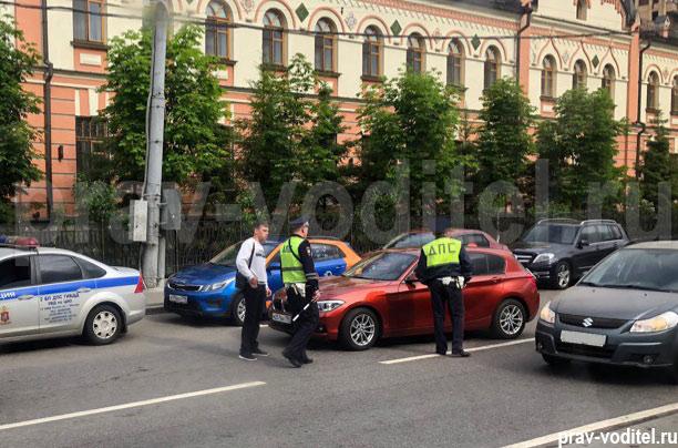 Что делать, если банк арестовал машину за неуплату по кредиту?