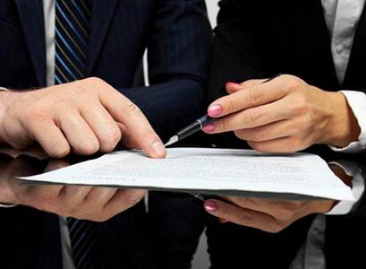 Супружеская доля в наследстве по закону после смерти мужа или жены: выделение, отказ и другие вопросы
