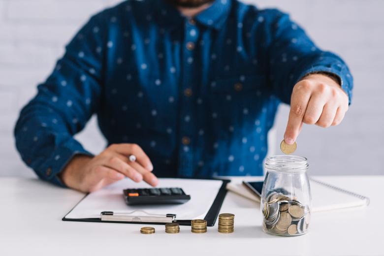 Как заставить платить алименты – все меры воздействия на должника