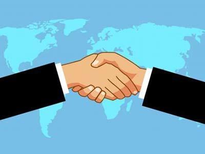 Даритель по договору дарения — права и обязанности
