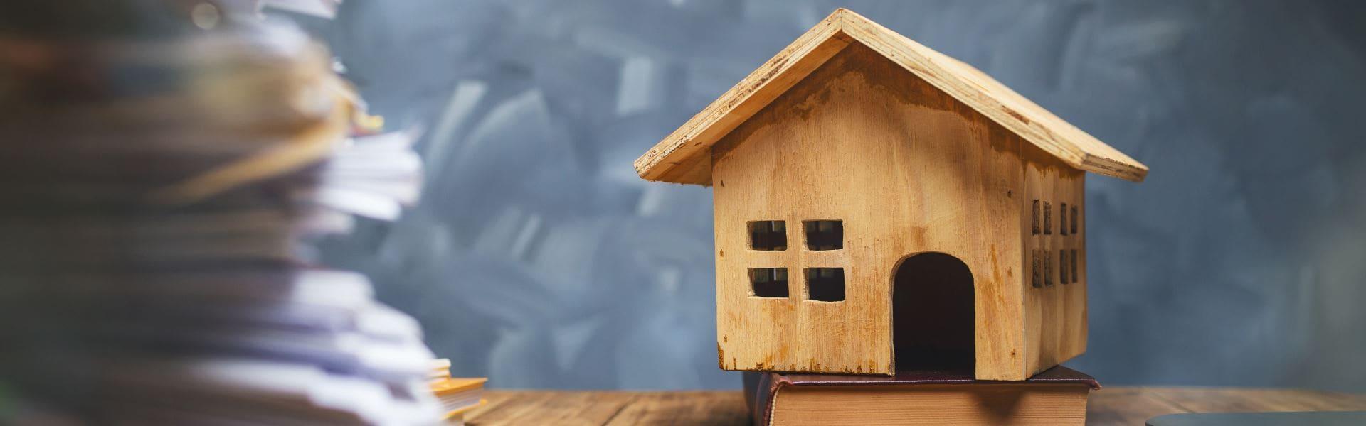 Как выписать ребенка при продаже квартиры в 2020 году: общие правила, пошаговая инструкция, подводные камни и риски