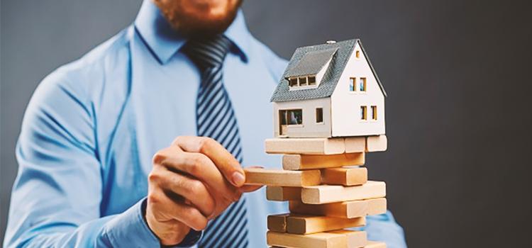 Должны ли пенсионеры уплачивать налог при продаже недвижимости